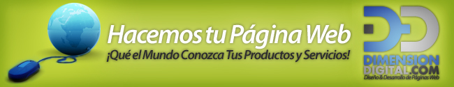 BN_01_dimensiondigitalcom_dimension_digital_com_pagina_web_diseno_desarrollo_paginas_website_leon_guanajuato_mexico_01