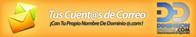 BN_01_dimensiondigitalcom_dimension_digital_com_pagina_web_diseno_desarrollo_paginas_website_leon_guanajuato_mexico_02