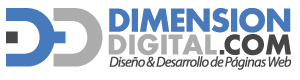 DimensionDigital.COM